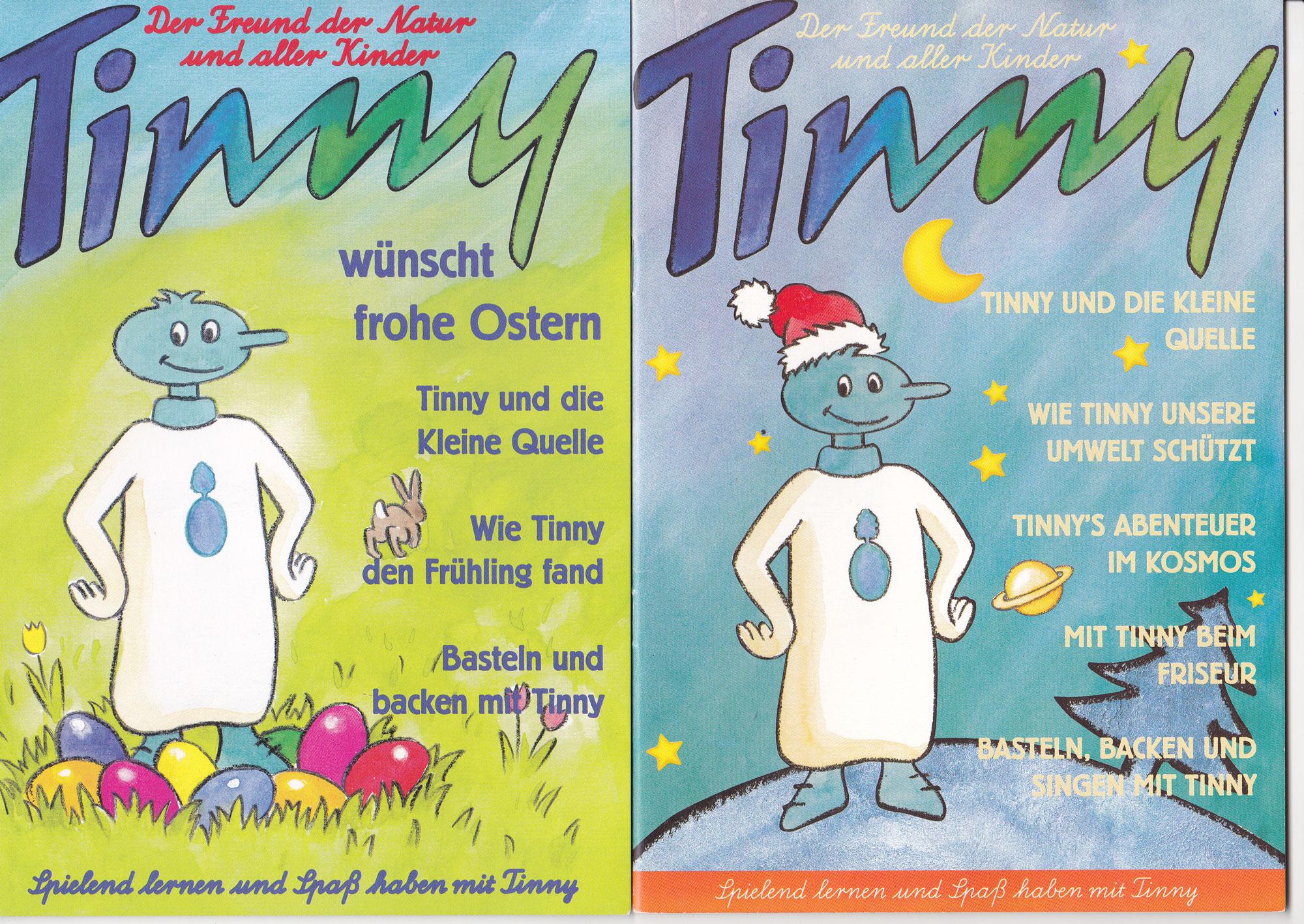Tinny-IMG